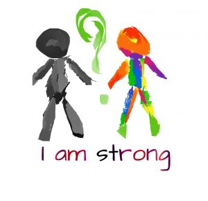 strong2
